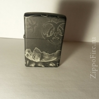 Zippo Softouch Zippo Softouch 28971