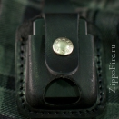 Zippo Чехол Lighter Pouch LPТBK - 2