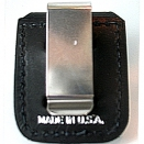 Zippo Чехол Lighter Pouch LPCBK - 1