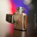 Zippo High Polish Chrome 24789 - 2