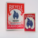Zippo Playing Cards Gift Set 24880 - 3