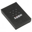 Zippo Brushed Chrome 200 Hunting Tools  - 1