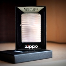 Zippo High Polish Chrome 28639 - 1