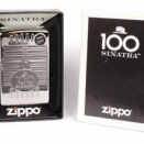 Zippo High Polish Chrome 28958 - 1