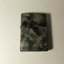 Zippo Soft Touch  28970 - 1