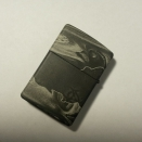 Zippo Softouch 28971 - 2